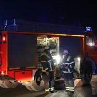 20170125_A7_Memmingen_Unfall_Glaette_Feuerwehr_Poeppel_030