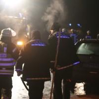 20170125_B465_Biberach_Warthausen_Schemmerhofen_Unfall_Frontal_Feuerwehr_Poeppel_034