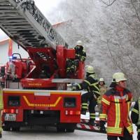 20170125_Unterallgaeu_Benningen_Schreinerei_Verpuffung_Feuerwehr_Poeppel_018