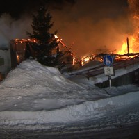 HE9_Brand Oberstaufen.Standbild199
