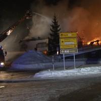 OBV5_Brand Oberstaufen.Standbild204
