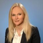 Stephanie Huber - konSENSation GmbH - Mediation und Konfliktmanagement