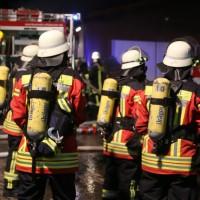 20170208_Unterallgaeu_Boehen_Brand_Lagerhalle_Feuerwehr_Poeppel_0028