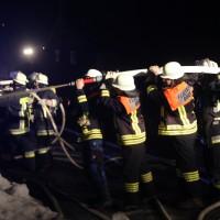20170208_Unterallgaeu_Boehen_Brand_Lagerhalle_Feuerwehr_Poeppel_0042