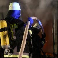 20170208_Unterallgaeu_Boehen_Brand_Lagerhalle_Feuerwehr_Poeppel_0060