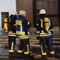 20170208_Unterallgaeu_Boehen_Brand_Lagerhalle_Feuerwehr_Poeppel_0073