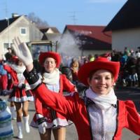 20170211_Biberach_Tannheim_Narrensprung_Daaschora_Weibla_Poeppel_0077