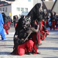 20170211_Biberach_Tannheim_Narrensprung_Daaschora_Weibla_Poeppel_0168