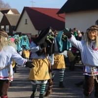 20170211_Biberach_Tannheim_Narrensprung_Daaschora_Weibla_Poeppel_0187