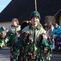 20170211_Biberach_Tannheim_Narrensprung_Daaschora_Weibla_Poeppel_0288