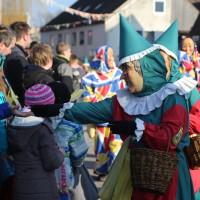 20170211_Biberach_Tannheim_Narrensprung_Daaschora_Weibla_Poeppel_0503