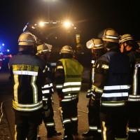 20170211_Oberallgaeu_eichholz_dietmannsried_UNfall_Pkw-Lkw_toedlich_Feuerwehr_Poeppel_0031