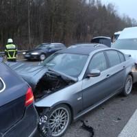 20170213_A96_Aitrach_Memmingen_Unfall-Baustelle_Feuerwehr_Poeppel_0029