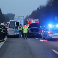 20170213_A96_Aitrach_Memmingen_Unfall-Baustelle_Feuerwehr_Poeppel_0042