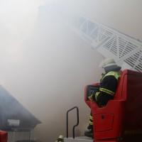 20170213_Unterallgaeu_Fellheim_Brand_Einfamilien_Fertighaus_Feuerwehr_Poeppel_0007
