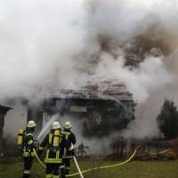 20170213_Unterallgaeu_Fellheim_Brand_Einfamilien_Fertighaus_Feuerwehr_Poeppel_0017