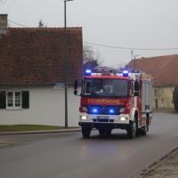 20170213_Unterallgaeu_Fellheim_Brand_Einfamilien_Fertighaus_Feuerwehr_Poeppel_0093
