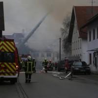 20170213_Unterallgaeu_Minelheim-Westernach_Brand_Gebaeude_Feuerwehr_Poeppel_0001
