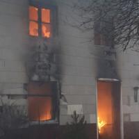 20170213_Unterallgaeu_Minelheim-Westernach_Brand_Gebaeude_Feuerwehr_Poeppel_0025