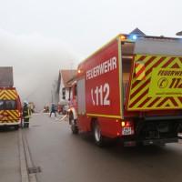 20170213_Unterallgaeu_Minelheim-Westernach_Brand_Gebaeude_Feuerwehr_Poeppel_0038