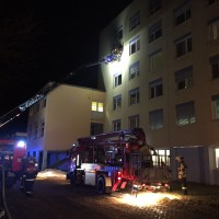 20170214_Lindau_Lindenberg_Krankenhaus_Zimmerbrand_Feuerwehr_Raedler_0010