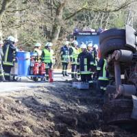 20170216_Unterallgaeu_Tussenhausen_Türkheim_Lkw-Unfall_Feuerwehr_Poeppel_0015
