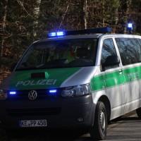 20170216_Unterallgaeu_Tussenhausen_Türkheim_Lkw-Unfall_Feuerwehr_Poeppel_0023