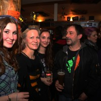 20170217_Hausemer_Guggenmusik_Roadhouse_Party_Poeppel_0006