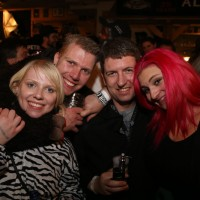 20170217_Hausemer_Guggenmusik_Roadhouse_Party_Poeppel_0030