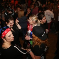 20170217_Hausemer_Guggenmusik_Roadhouse_Party_Poeppel_0113