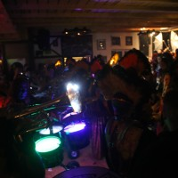 20170217_Hausemer_Guggenmusik_Roadhouse_Party_Poeppel_0213