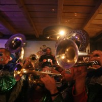 20170217_Hausemer_Guggenmusik_Roadhouse_Party_Poeppel_0315