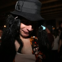 20170217_Hausemer_Guggenmusik_Roadhouse_Party_Poeppel_0473