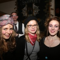 20170217_Hausemer_Guggenmusik_Roadhouse_Party_Poeppel_0499