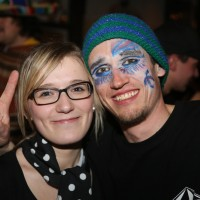 20170217_Hausemer_Guggenmusik_Roadhouse_Party_Poeppel_0503