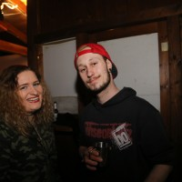 20170217_Hausemer_Guggenmusik_Roadhouse_Party_Poeppel_0514