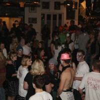 20170217_Hausemer_Guggenmusik_Roadhouse_Party_Poeppel_0524