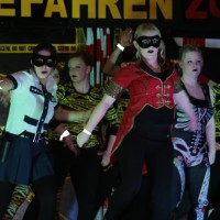 20170224_Engetried_Markt-Rettenbach_Russiger-Freitag_Fasching_Poeppel_0686