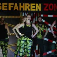 20170224_Engetried_Markt-Rettenbach_Russiger-Freitag_Fasching_Poeppel_0737