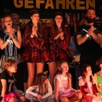 20170224_Engetried_Markt-Rettenbach_Russiger-Freitag_Fasching_Poeppel_0906