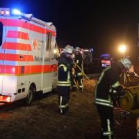 20170228_Biberach_Erolzheim_Kirchdorf_Unfall_Feuerwehr_Poeppel_0005
