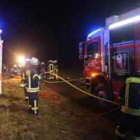 20170228_Biberach_Erolzheim_Kirchdorf_Unfall_Feuerwehr_Poeppel_0007