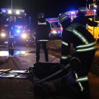 20170228_Biberach_Erolzheim_Kirchdorf_Unfall_Feuerwehr_Poeppel_0013