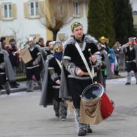 20170228_Kirchdorf-Iller_Narrensprung_Fasnet_Poeppel_0123