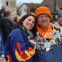 20170228_Kirchdorf-Iller_Narrensprung_Fasnet_Poeppel_0160