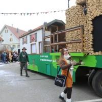 20170228_Kirchdorf-Iller_Narrensprung_Fasnet_Poeppel_0202