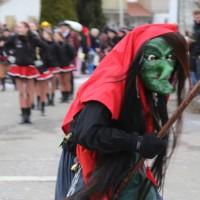 20170228_Kirchdorf-Iller_Narrensprung_Fasnet_Poeppel_0216