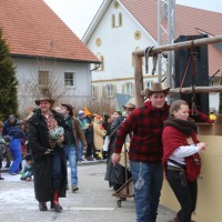 20170228_Kirchdorf-Iller_Narrensprung_Fasnet_Poeppel_0292