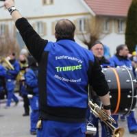 20170228_Kirchdorf-Iller_Narrensprung_Fasnet_Poeppel_0393