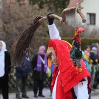 20170228_Kirchdorf-Iller_Narrensprung_Fasnet_Poeppel_0406